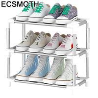 Schoenenrek Placard Rangement Armario De Almacenamiento Zapatero Meuble Chaussure Furniture Mueble Rack Shoes Cabinet