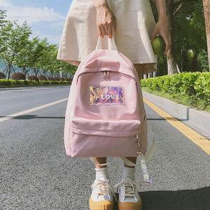 Teen High School Bags for Teen