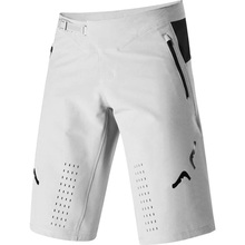 Moto Shorts Defender DH Enduro Mtb Troy Fox Racing Street Summer