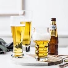 Пивные стаканы чашки для вина прохладные напитки высокое качество