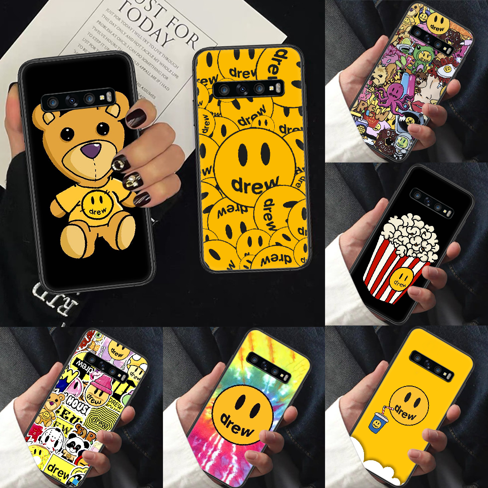 top 8 most popular cover phone samsung trend plus ideas and get ...