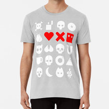 Love, Death,& Robots 02 T shirt love death and robots love death robots love death robots beyond the aquila rift(China)