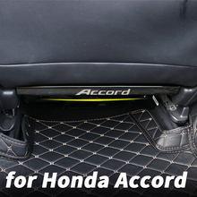 Автомобильное сиденье противоударное защита от грязи восстанавливающее