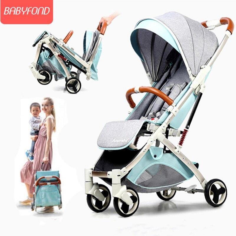 aluminium-alloy-light-baby-stroller-good-quality-58kg-folding-baby-carriage-newborn-boarding-bb-car-free-gifts