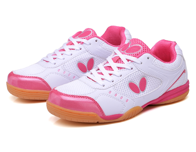 Table Tennis Shoes Men Women Professional Anti-Slip Lightweight Ping Pong Shoes Zapatillas Padel Sneakers Athletic GYM Shoes
