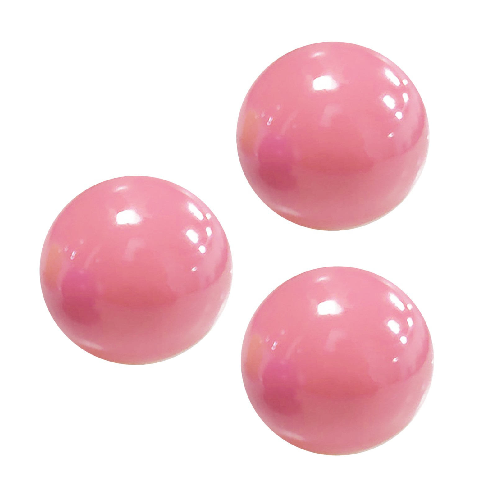 Sticky Wall Balls Luminous Stress Relief Balls Sticky Game Stress Relief Toys Decompression Toy (squeeze Toys Kids Tool Fun img5