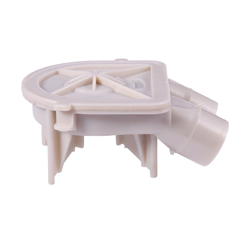 WP3363394 Drain Pump 3363394 fits Whirlpool and Kenmore 4 PACK