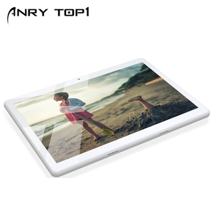 10 Inch Tablet Pc Android 9.0