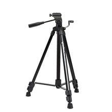 Fotopro тринога для камеры подставка камерыалюминиевый штатив