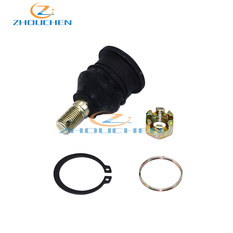 M12 32X10mm Ball Joint Fit For Chinese ATV UTV Go Kart Buggy Quad Bike Vehicle Parts
