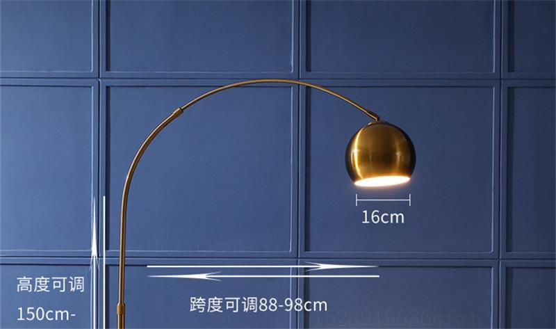 estar piso luz quarto lâmpada cabeceira suporte