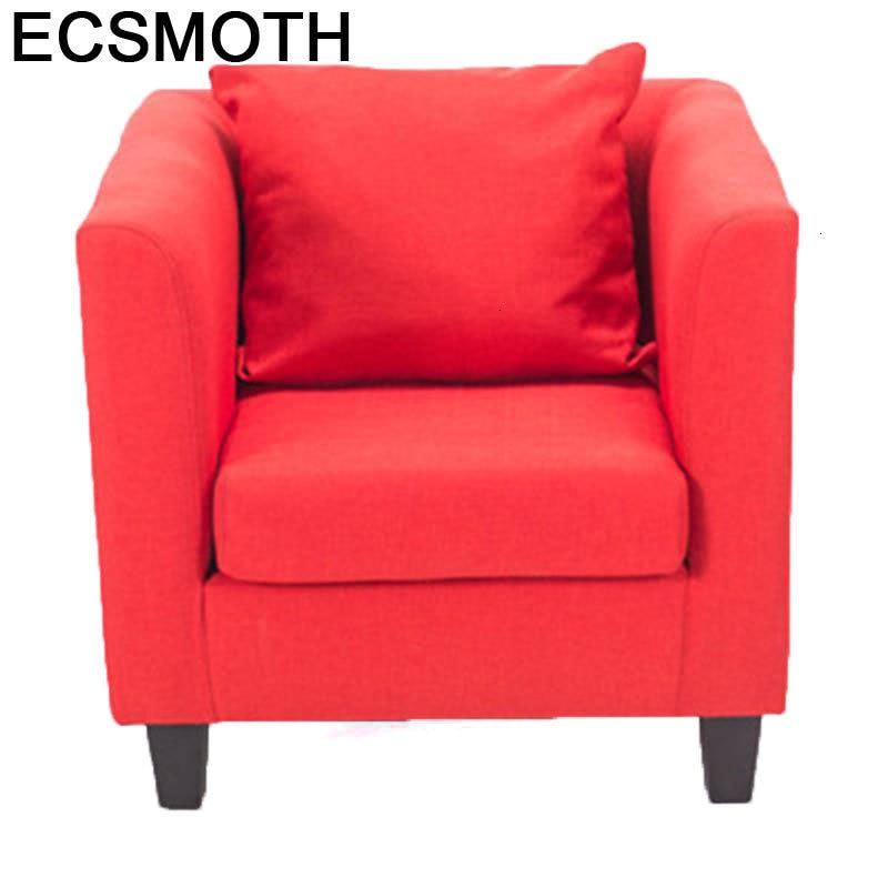 Meuble Maison Para Pouf Moderne Puff Asiento Sectional Couche For Living Room Zitzak Futon Furniture Mueble De Sala Mobilya Sofa