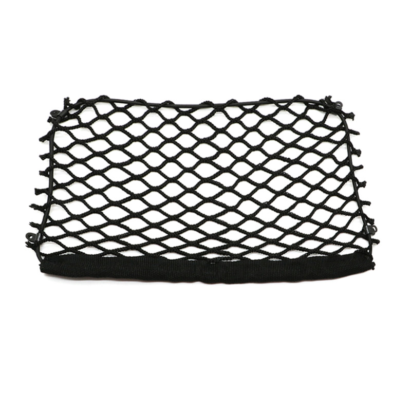 lowest price Package bags Cargo Mesh net for BMW F650GS F700GS F750GS F800GS R850GS R1200GS R1250GS Storage Bags net Vario case net suitcase