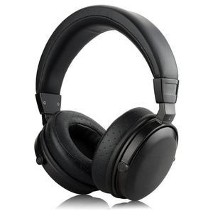 Image 1 - B7S HIFI Headphones 50mm Dynamic Stereo Hi Fi Earphone Monitor DJ Studio Audio Headphone Rotatable Noise Cancelling Auriculares