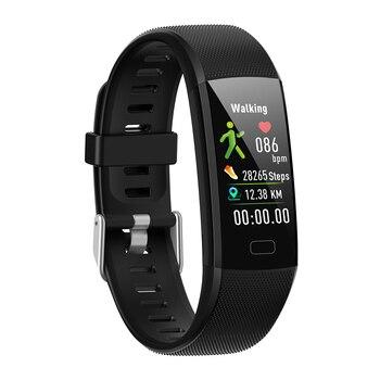 1.14 inch Smart Band Smart Wristband Consumer Electronics