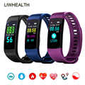 Cheap Color Smart Watch Men Women kids Reloj Intelligent APP GPS Smartwatch Fit For Apple Xiaomi Samsung PK Mi Band 4/IWO 8