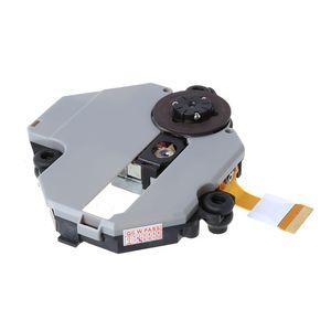 Image 5 - KSM 440BAM için optik Pick Up Sony Playstation 1 PS1 KSM 440 montaj kiti 24BB