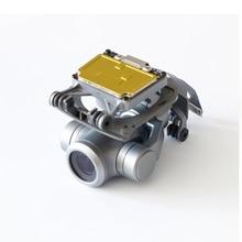 DJI Mavic 2 zoom gimbal camera compatible with DJI Mavic 2 Zoom Drone Accessories brand new original