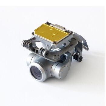 DJI-cámara cardán Mavic 2 zoom, compatible con DJI Mavic 2, accesorios para Drones