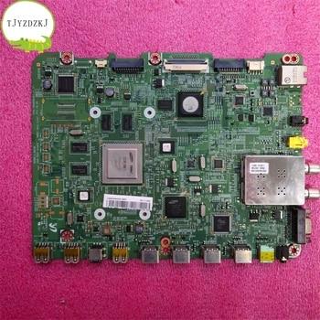 Good test working for Samsung UE55D6500VS BN94-05539G UE40d6500 BN41-01587 BN41-01587E UE55D6500 EU55D6500 EU40d6500 motherboard good test working for samsung main board ua40d6000sr ua40d6000 bn41 01587e ld400cgc c2 bn94 05112j ua40d6000s motherboard