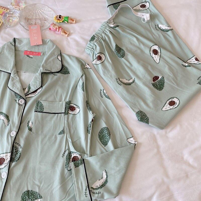 maternidade amamentacao pijamas inverno gravidez pijamas ternos roupas maternas 05