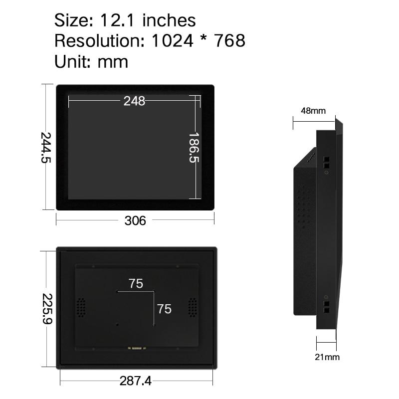 Cheap Monitores LCD