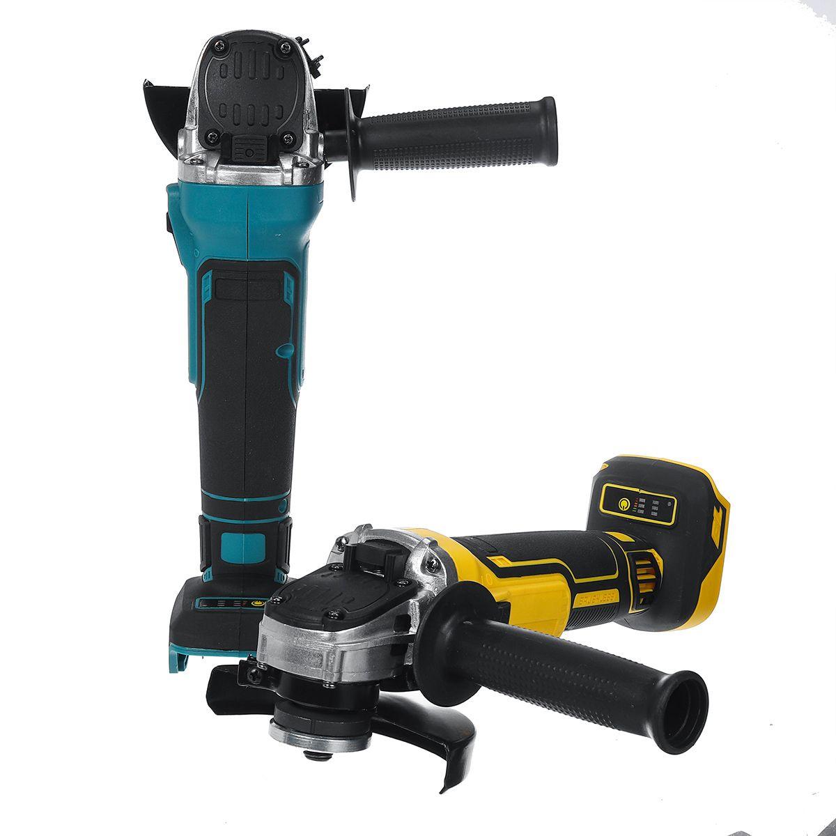 home improvement : Crankshaft Oil Seals  48mm  Piston Kit For Husqvarna 365 Chainsaw  503691303 Pin Finger Ring Needle Bearing Circlip
