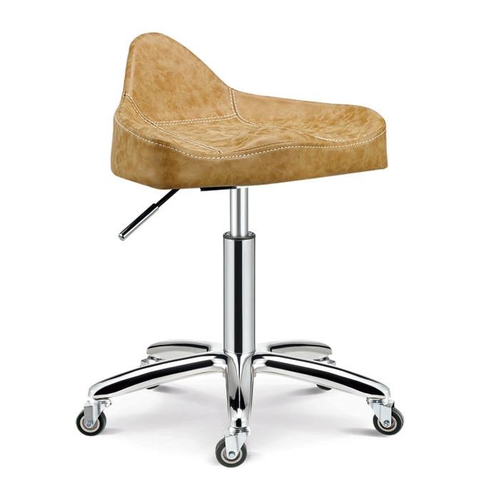 Barber Chair Upside Down Chair Beauty Factory Outlet Haircut Barber Shop Lift Chair Hair Salon Exclusive Tattoo Chair