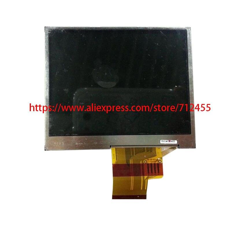 AFL NOYES OFL250 ofl250 otdr noyes LCD Screen Display Panel Module(China)
