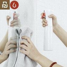 Flacone Spray per pulizia irrigazione giardino domestico Youpin YJ 300ml per famiglia