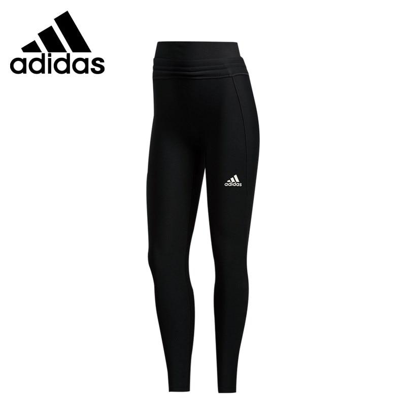 Original New Arrival Adidas  ASK L T C.RDY Women's Pants  Sportswear