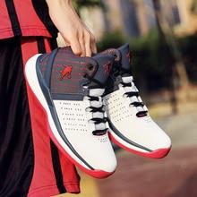 New Jordan Retro 4 Basketball Shoes Cushioning Breathable Jordan Shoes Gym Training Sports Shoes Zapatillas Jordan Sport Shoes