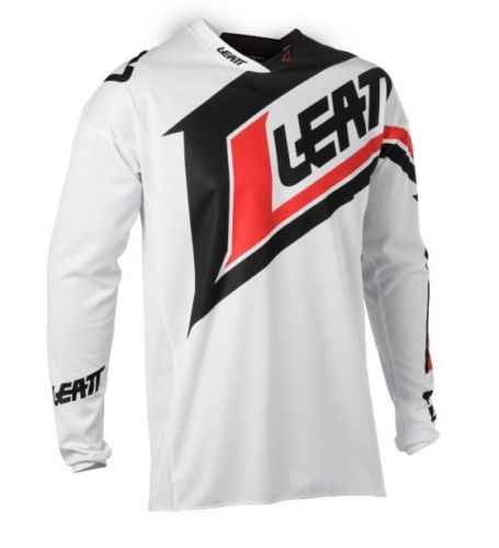 LEATT 自転車ジャージ crossmax moto ジャージ moto クロス spexcec mx バイク mtb tシャツ夏ダウンヒル長袖サイクリング服 dh