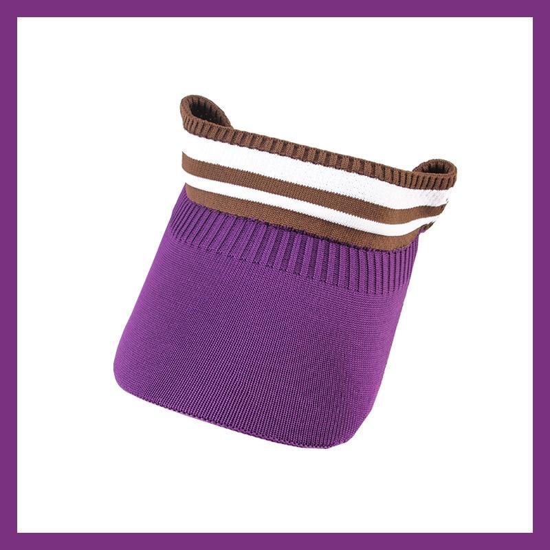 LXS22 Summer New Fashion Sports Leisure Sunscreen Cap Breathable Sunshade