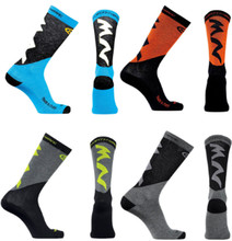 Sports Socks Male Female Professional Breathable High Quality Cycling Road Hiking Outdoor