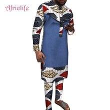 Высококачественный мужской костюм на весну и осень 2021 популярный
