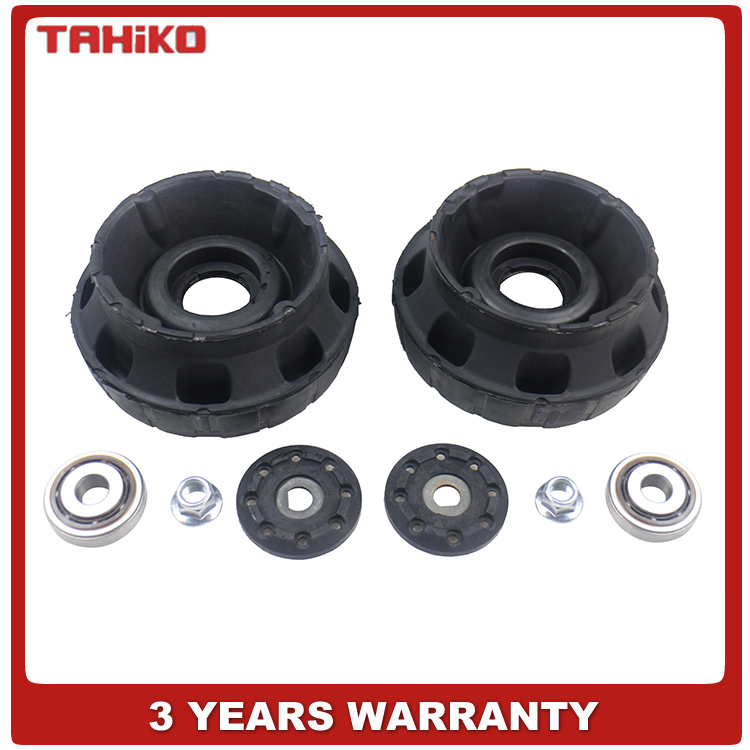 2001/>On Front Suspension Top Strut Mount Bearing For A Nissan Primastar X83