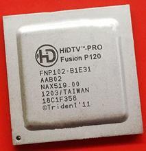 1 PIÈCES FNP102 B1E01 FNP102