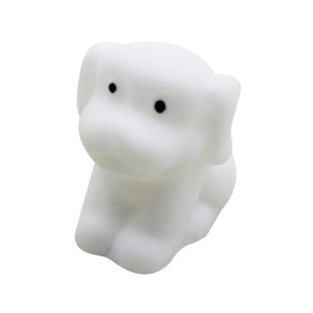5 paczka słodkie zabawki zwierzątka stres ulga zestaw powolne rośnie zabawki typu Fidget dla dzieci dorośli ulga piłka zabawki do ściskania piłka Juguetes zabawka tanie i dobre opinie W wieku 0-6m 7-12m 13-24m 25-36m 4-6y 7-12y 12 + y CN (pochodzenie) Chiny certyfikat (3C) NONE Zwierzęta i Natura Do jazdy