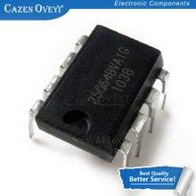 5 шт./лот W25Q64BVAIG W25Q64FVAIG 25Q64BVAIG 25Q64 W25Q64 DIP-8 материнская плата чип 8 Мб флэш-память в наличии