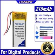 HSABAT APP00240 4500mAh bateria telefonu komórkowego do baterii CAT CAT S31 CatS31