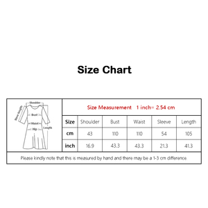 Image 5 - New 2019 Women Winter Long Straight Khaki Shirt Dress & Belt Flare Sleeve Knee Length Lady Cute Party Midi Dress Robe Femme 5701