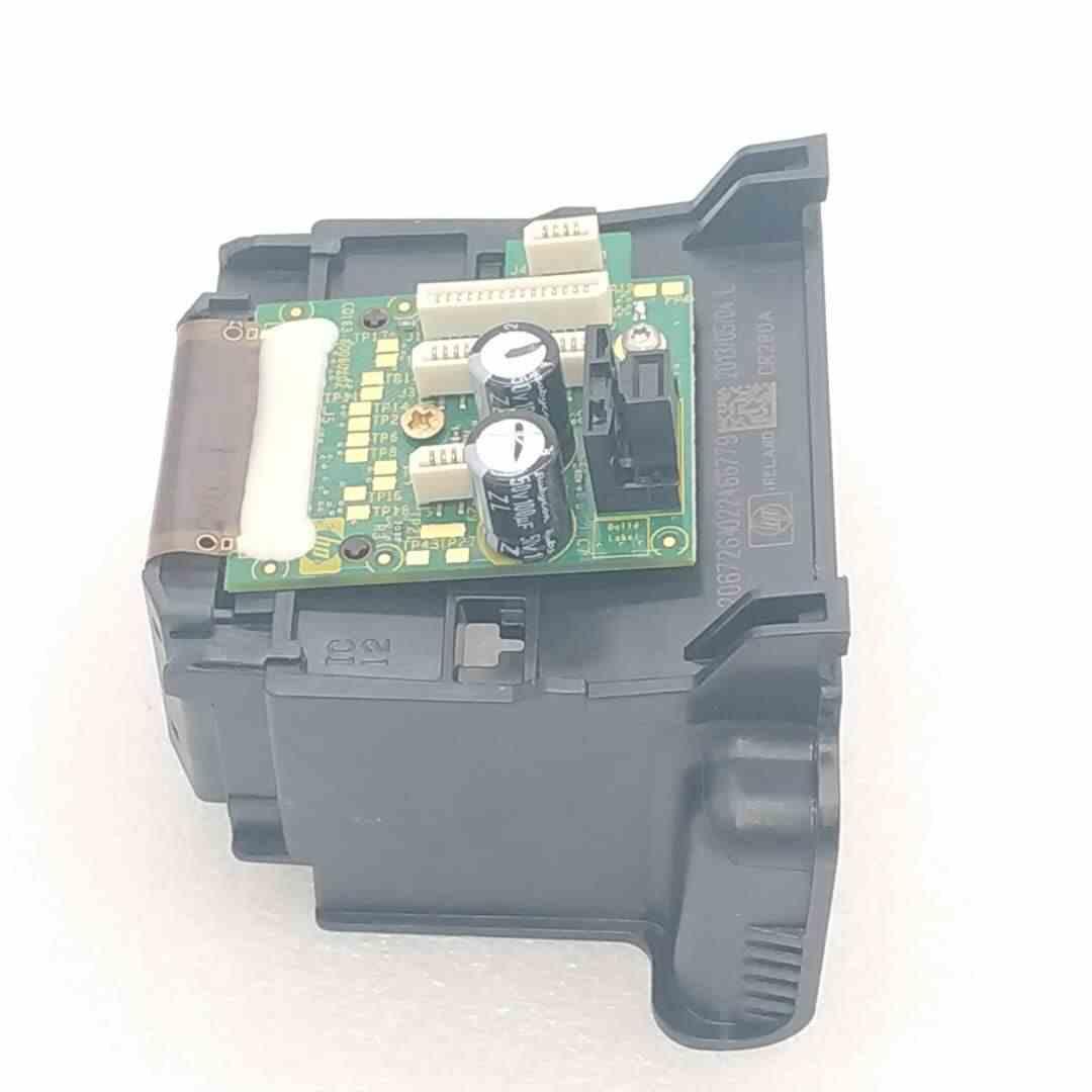 Cabezal de impresión CR280-30001, CR280A, para HP Photosmart 564, 6510, 6520, 6515, B211, B211A, 6525