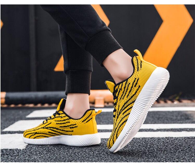 men's casual shoes (6)