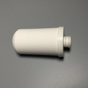 80MM Replacement Ceramic Fauce