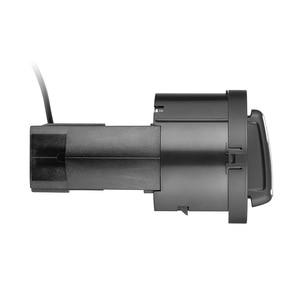 Image 4 - Car Headlight Switch For golf mk4 golf mk5 light Sensor Module For Volkswagen Golf Mk4 Passat Polo Bora Beetle Tiguan Touran