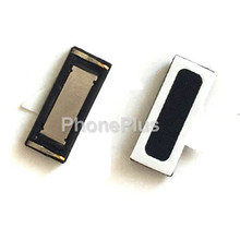 For Huawei Honor 2 3 HN3 U01 B199 G740 G730 Ascend g750-u10 Earpiece Speaker Earphone Ear Speaker Receiver Replacement Parts(China)