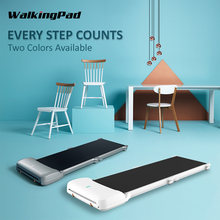 Walkingpad Loopband C1 Folding Training Apparaat Transportband Jog Lopen Machine Aërobe Oefening Thuis Sport Fitness Apparatuur(China)