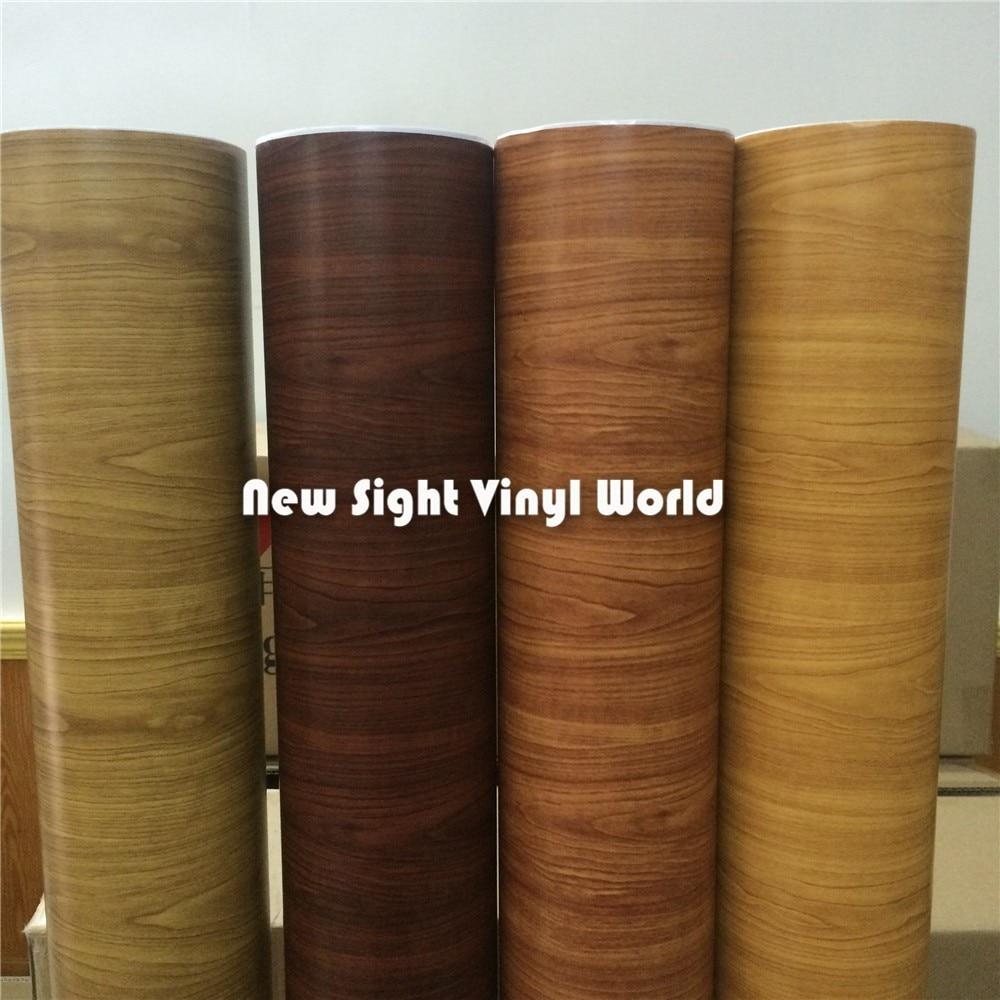 Rosewood-Wood-Vinyl-Wrap-Wood-Texture-Wrap-23