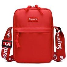 Стиль моды для мужчин и женщин сумка для багажника на открытом воздухе для верховой езды крутая сумка для багажника мульти-функциональная сумка хранение мобильных телефонов Pannie